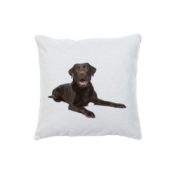 Подушка с фото на заказ